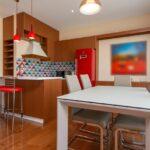 Comment choisir les meubles de sa salle à manger ?