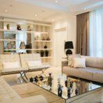 Comment transformer un intérieur de maison ?